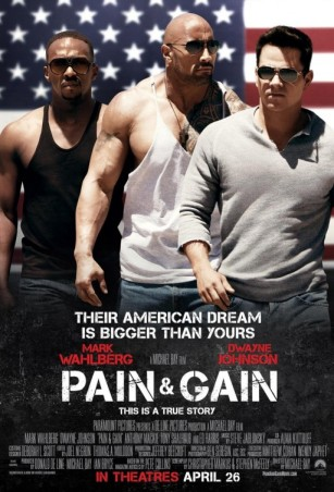 pain_and_gain_ver3