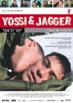 yossi_und_jagger