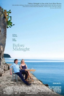 before_midnight_poster-404x600