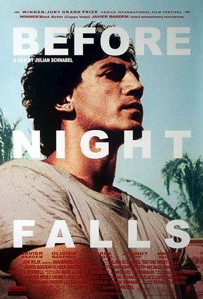before_night_falls