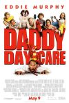 daddy_day_care_ver3