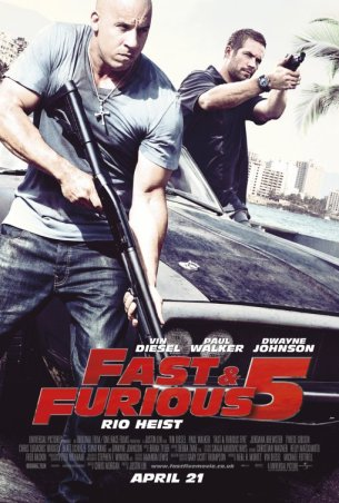fast_five_ver3