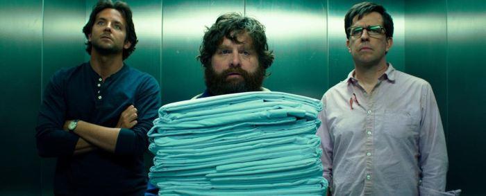 hangover3_elevator