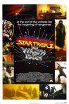 star_trek_ii_the_wrath_of_khan_xlg