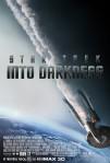 star_trek_into_darkness_ver4_xlg