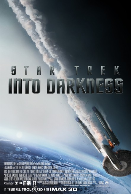 star_trek_into_darkness_ver4_xlg