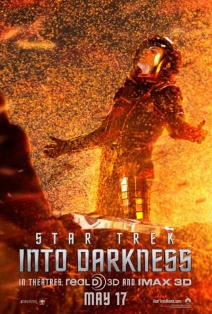 star_trek_into_darkness_ver6