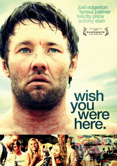 Wish-You-Were-Here-2012