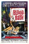 Blood Bath 01