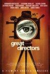 great_directors