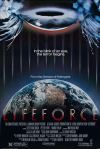 Lifeforce_post
