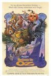 return_to_oz_ver2