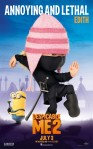 despicable_me_two_ver23_xlg