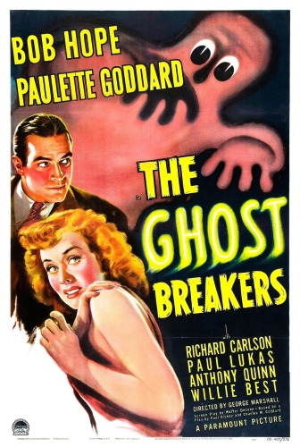ghost_breakers_poster_01