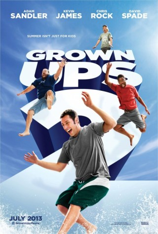 grown_ups_two_ver2