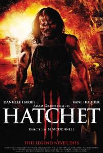 hatchet_iii_xlg