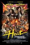 heat_ver4_xlg