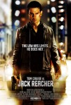jack_reacher_ver2_xlg