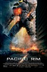 pacific_rim_ver10_xlg
