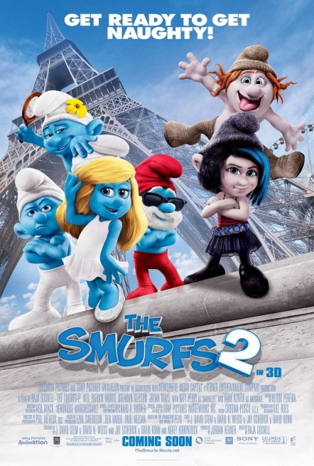 smurfs_two_ver8_xlg