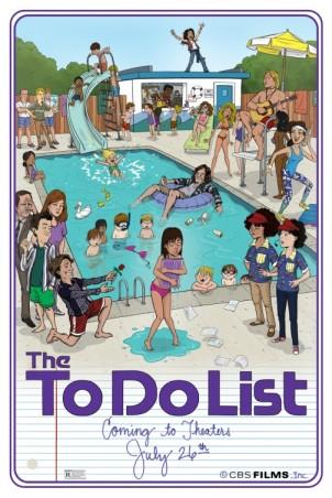 to_do_list_ver3
