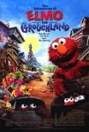 adventures_of_elmo_in_grouchland