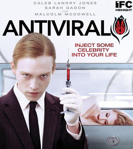 antiviral_blu