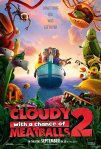 CLOUDY-2-Teaser-Poster