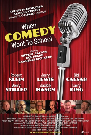 When_Comedy_Went_To_School_Poster_1_640x948