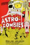 astro-zombies-movie-poster-1969-1020197226