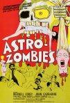 astro-zombies-movie-poster-1969-1020197226