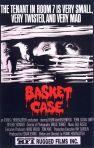 basket_case