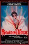 boardinghouse_post2