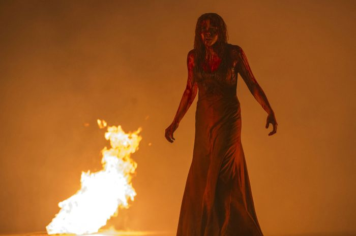 carrie2013_01