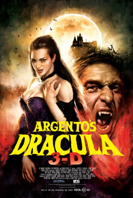 dracula_ver2_xlg