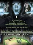 eroticwitchproject_poster