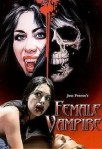 femalevampire_cover