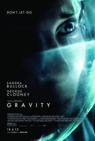 gravity_ver6