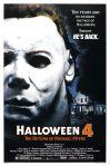 halloween_four_xlg