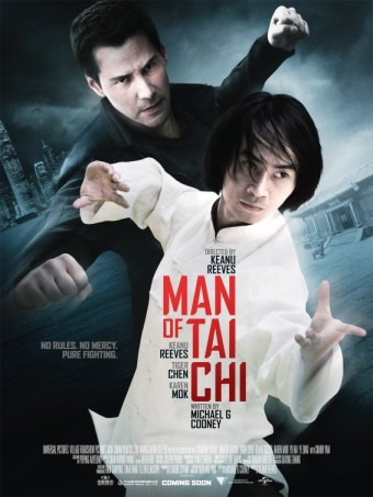 man_of_tai_chi
