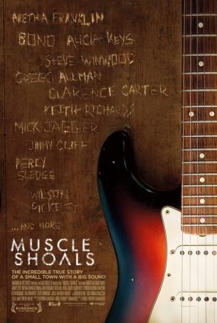 muscle_shoals
