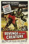 Revenge-of-the-Creature-2