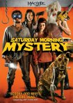 saturdaymorningmystery
