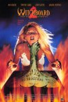witchboard-2-movie-poster-1993-1020234895