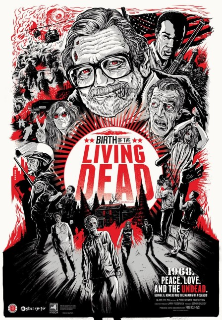 birth_of_the_living_dead_xlg