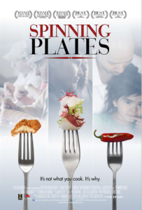 Spinning-Plates-Poster