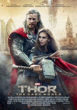 thor_the_dark_world_ver7
