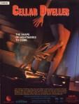 Cellar_Dweller_(1988)