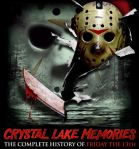 crystallakememories