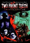 two-front-teeth-2008-dvd-cover